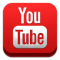 YouTube의 이미지
