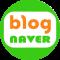 NaverBlog의 이미지